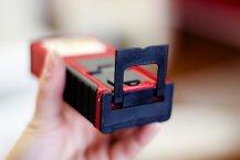 Aldi Laser Entfernungsmesser : Entfernungsmesser test u die besten im vergleich