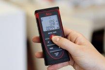 Ultraschall Entfernungsmesser Test : Entfernungsmesser test u die besten im vergleich
