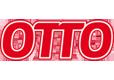 OTTO - Ihr Online-Shop