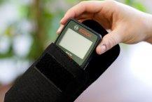 Bosch Entfernungsmesser Plr 50 : Bosch plr test u entfernungsmesser testbericht